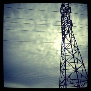 Photo-24
