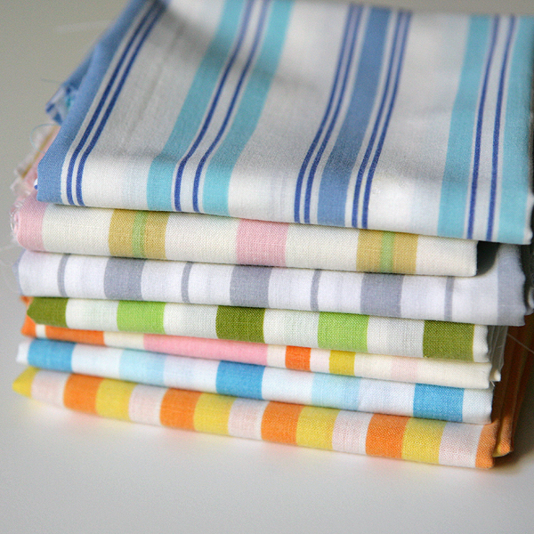 Stripes fq bundle 1